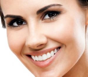 Estetinė odontologija