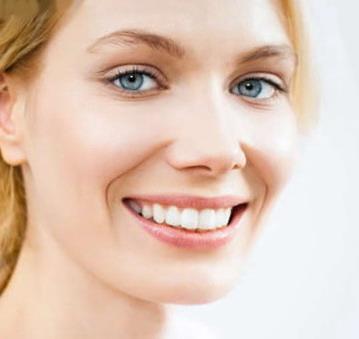 Kada geriausia atlikti dantų implantavimą